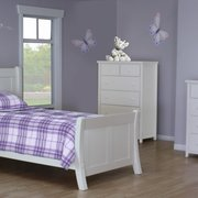 Wonderful Solid Wood Photo Of Unfinished Furniture Of Wilmington   Wilmington, NC,  United States. Pine Bedroom