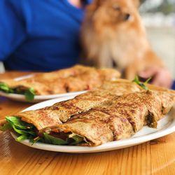 Make A Gluten Free Restaurants Reservation