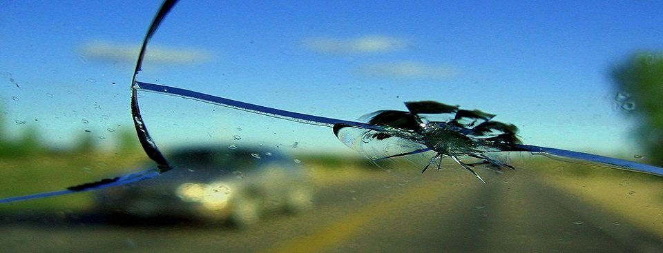 Peoria Mobile Auto Glass