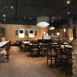 Fort Mckinley Restaurant Bar Banquet 855 Photos 423