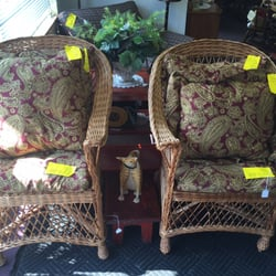 Photo Of Pre Owned Furniture Outlet   Pittsburgh, PA, United States.