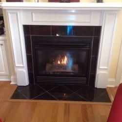 Tarheel Fireplace & Grill Shop - Fireplace Services - 657 Ocean ...