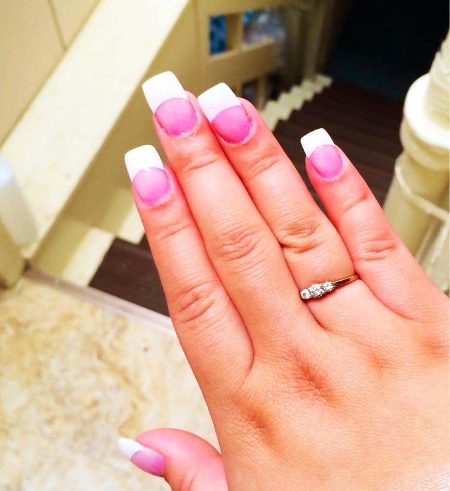 Adorable Princess Nail Salon: 114 Photos & 148 Reviews