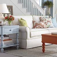 Beautiful Bassett Home Furnishings 180 Knoll Rd San Marcos, CA Furniture Stores    MapQuest