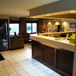 Photo Of Country Hearth Inns Suites Mexico Mo United States