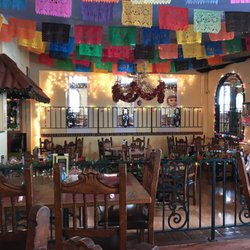 Photo Of El Barrio Restaurant Lounge Mundelein Il United States