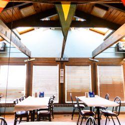 Mick S Restaurant Elkton Md