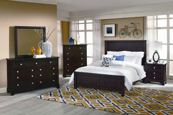 Kirkpatrick Amp Witt Furniture Furniture Stores 625