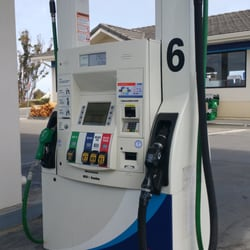 Arco Gas Station Near Me >> Yelp Reviews For Arco Gas Station New Gas Stations 120 N