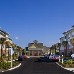 Town Center at Lakeside Village Apartments - 10 Photos ...