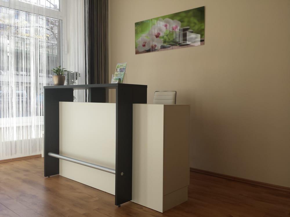 thanittha traditionelle thaimassage massage sch nhauser allee 134b prenzlauer berg berlin. Black Bedroom Furniture Sets. Home Design Ideas