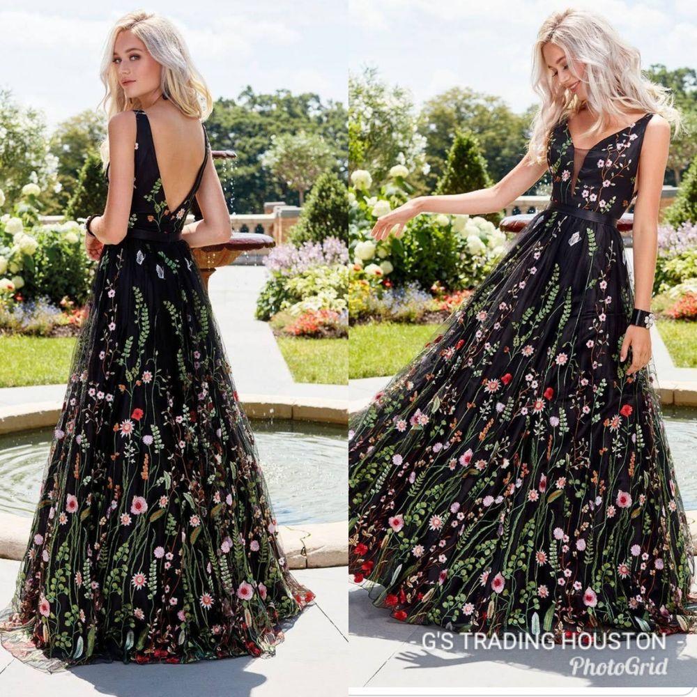 91a5732ba9f Evening Dresses Harwin Houston