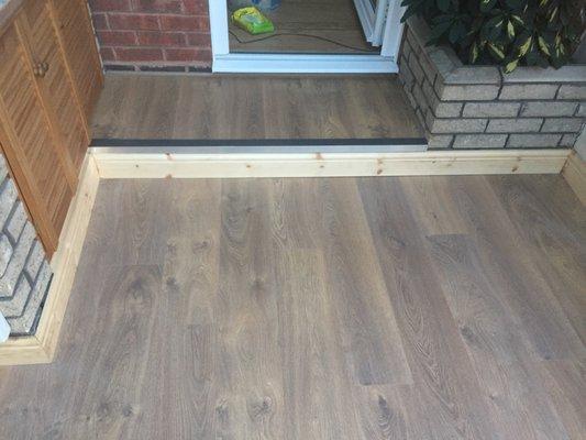 Birmingham Floors Flooring Tiling 11 Flackwell Road