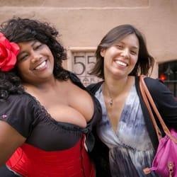 Meet Singles Over 50 in East Rockaway NY