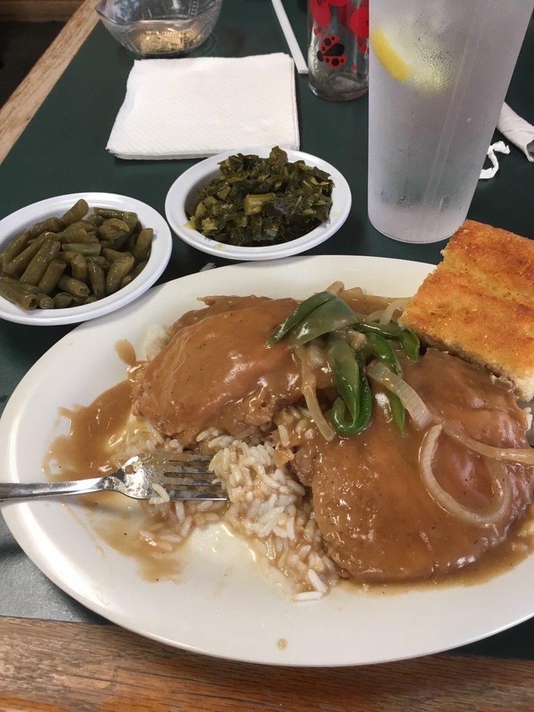 Photo of Especially 4 U Catering: Bartow, FL