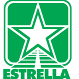 Estrella car insurance miami gardens