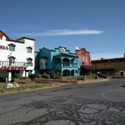 Photo Of Pioneer Hotel Hall Laughlin Nv United States
