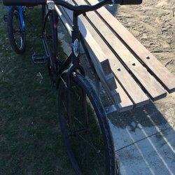 1e479da8c West Point Cycles - West 10th - 26 Reviews - Bikes - 3771 W 10th ...