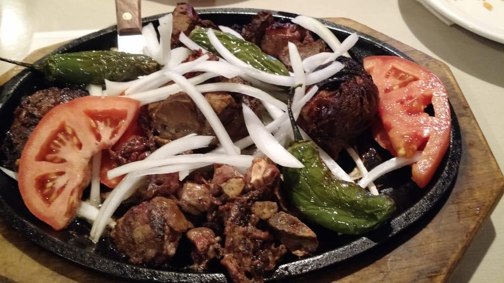 Restaurant Nuevo Leon - 57 Photos & 41 Reviews - Mexican - 1544 ...