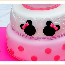 Photo Of Tysons Cakes