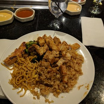 Nikko order food online 295 photos 296 reviews for Akane japanese fusion cuisine new york ny