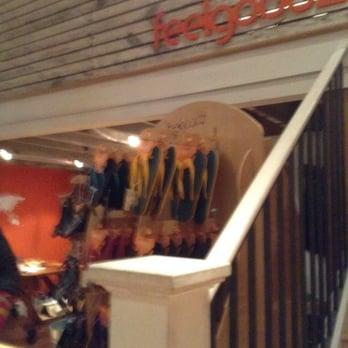 f99227b3c6ab Feelgoodz - 22 Photos - Shoe Stores - 206 S Wilmington St