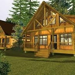 Photo Of MarWest Vacation Rentals