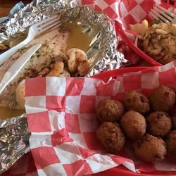 Photo Of Fat Boys Crab House Crofton Md United States
