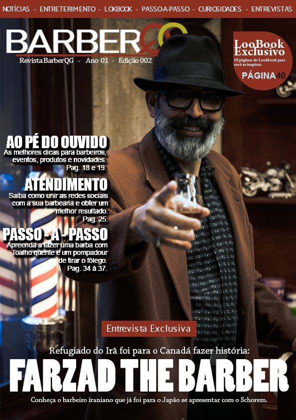 Cover of Barber QG Magazine - Yelp 532f3eefc9e42