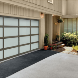 Albys garage door service servi os de port o autom tico for Garage doors orlando fl