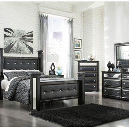 Photo Of Eat Sleep U0026 Sit Furniture   Union City, GA, United States