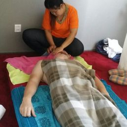 thaimassage halland thaimassage farsta
