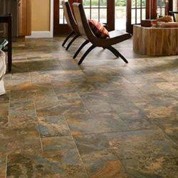 Photo Of Cottage Floors Flooring America   Gilroy, CA, United States ...