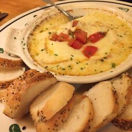 Exceptional Photo Of Olive Garden Italian Restaurant   Allen, TX, United States