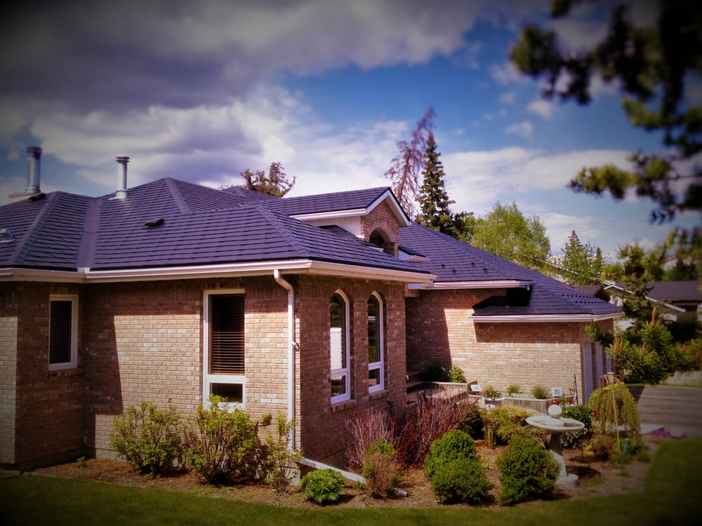 Aov construction inc exterior renovations tagd kning Exterior home renovations calgary