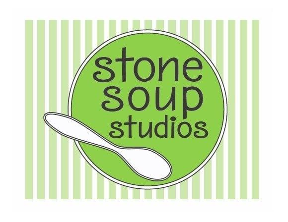 Stone Soup Studios: 20 W Broad St, Bethlehem, PA