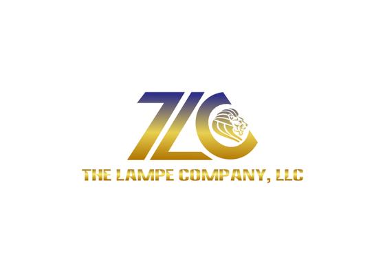 Lampe Company Llc Insurance 17120 Dallas Pkwy Dallas