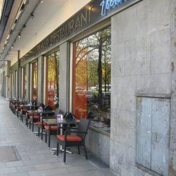 Cafe Marie M Ef Bf Bdnchen