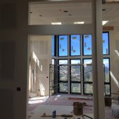 Genuine Drywall Contractors - 36 Photos & 110 Reviews - Drywall