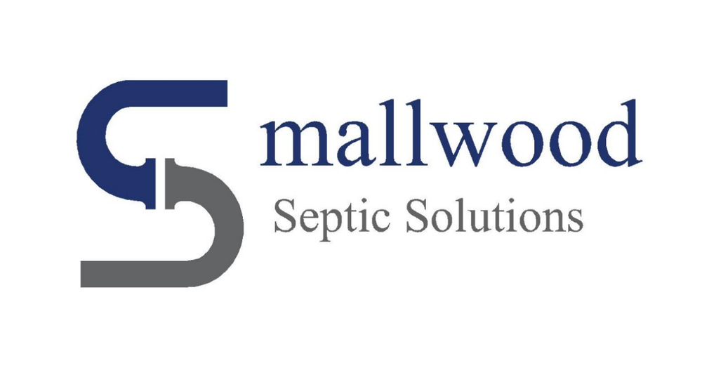 Smallwood Septic Solutions: 1575 Hogue Rd, Hamilton, OH