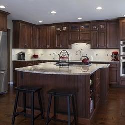photo of pease warehouse kitchen showroom hamilton oh united states shiloh - Kitchen Showroom