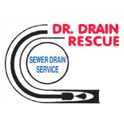 Dr Drain Rescue Plumbing 71499 Road 362 Trenton Ne