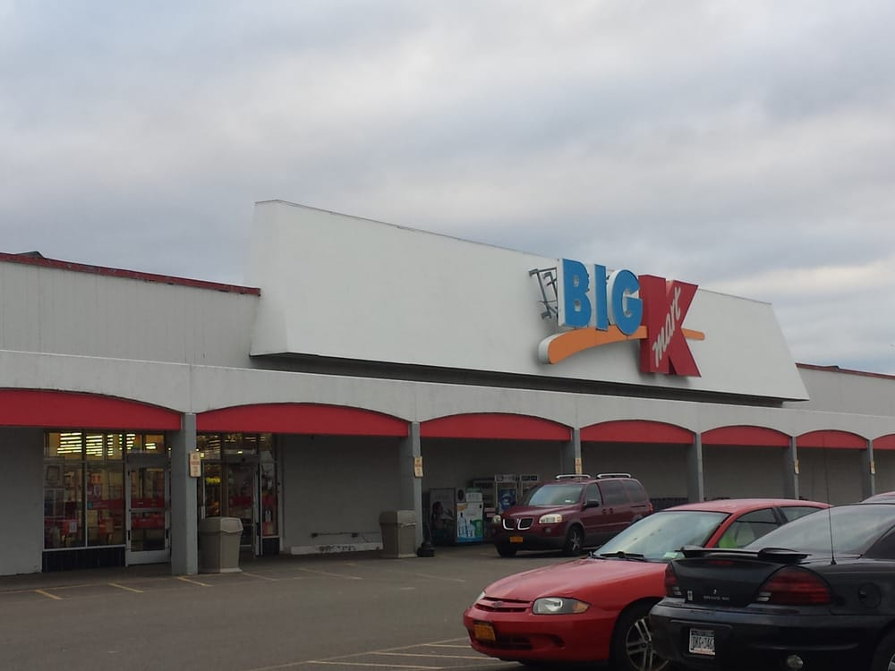 Read also: JCPenney Customer Care Kmart Customer Service Phone Number: Above mentioned number is Kmart customer care phone number using this number you can able to call by phone to Kmart for to know services and product information like .