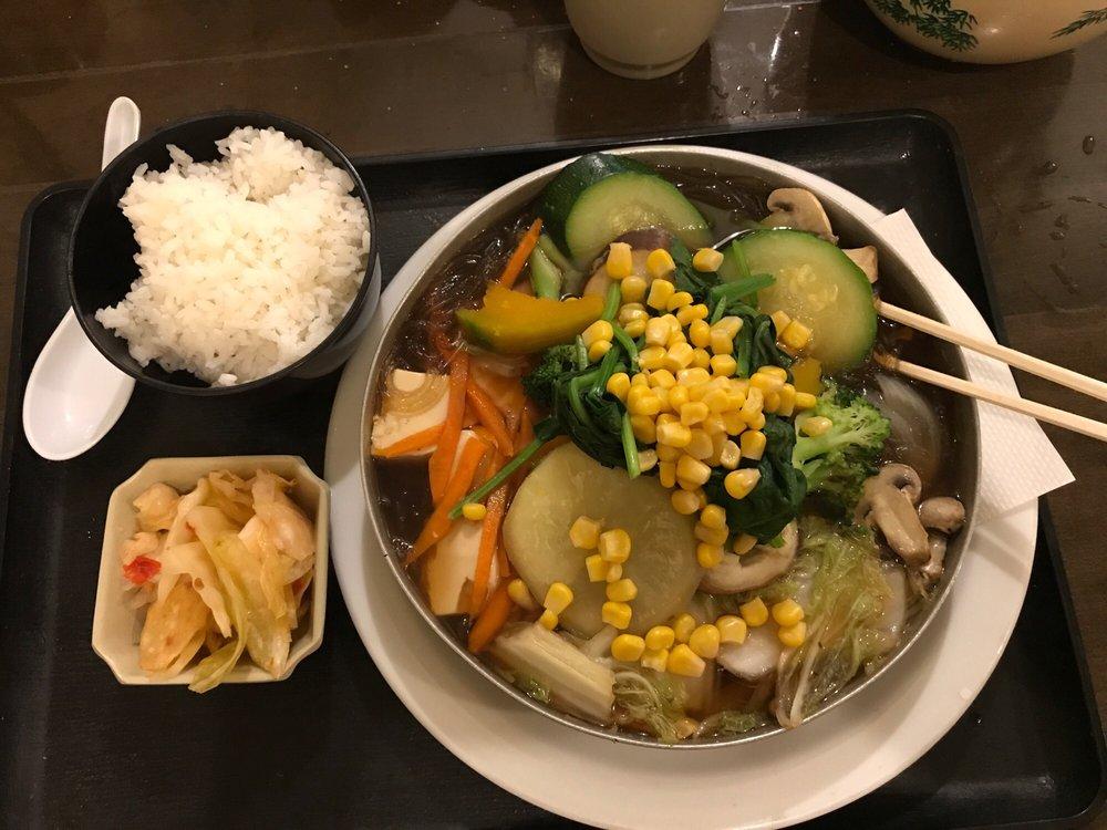 Katana-Ya Ramen Restaurant