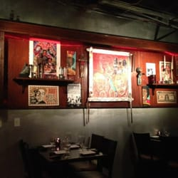 Nashville originals a yelp list by terri h for Terri restaurant