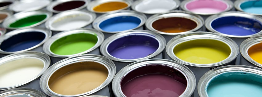 J & L Paint And Repair: 804 Canyon Cove Dr, Burleson, TX