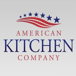 Photo Of American Kitchen Company   Concord, CA, United States