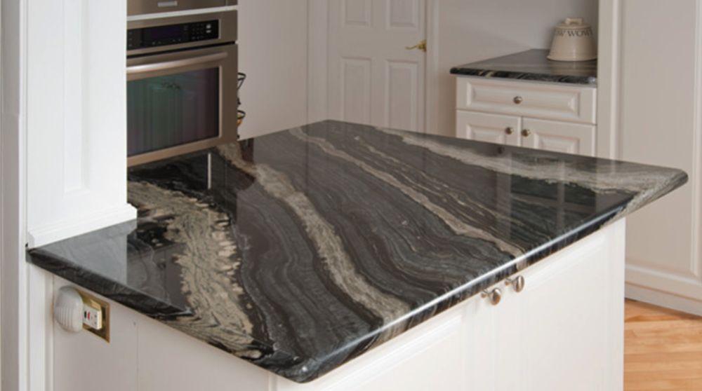 Wholesale Granite Marble & Tile: 130 E Lancaster Ave, Ardmore, PA