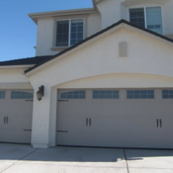 High Quality Photo Of Advanced Garage Doors   Sparks, NV, United States. Fully Insulated  Carriage