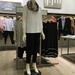 b796218b78151 J.Jill - Women's Clothing - 60 E Broadway, Bloomington, MN - Phone Number -  Yelp